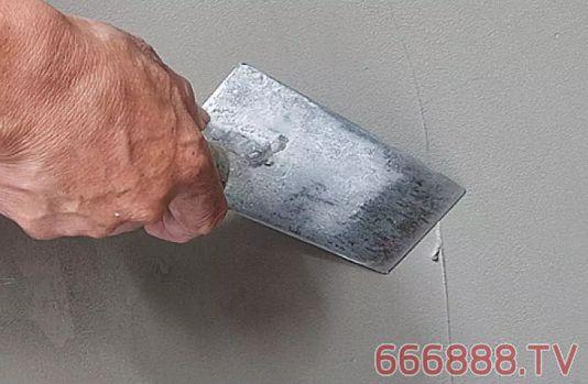鲁邦浓缩瓷砖胶g