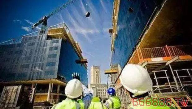 混凝土防水技术:高强未必耐久,混凝土裂缝可以控制