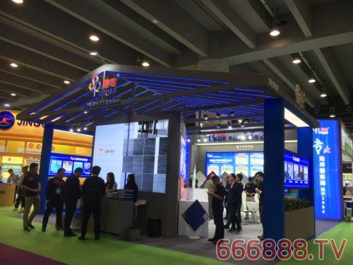 秀珀化工携工业领域解决方案参展2019广州亚太地坪展