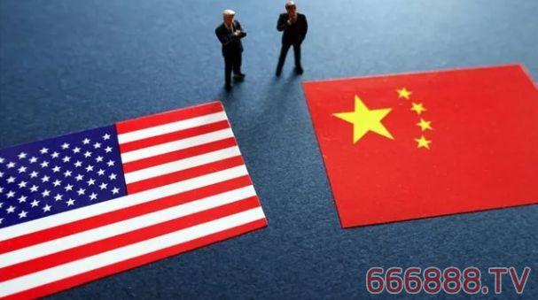 中国对美商品加征关税,进口油漆涂料关税将加征10%-20%