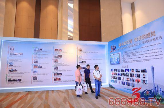 广东省涂料行业协会2018年走访会员企业110多家
