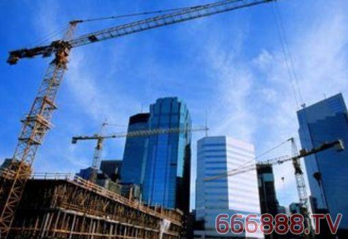 """建材行业一季度迎来""""开门红""""!防水材料利润总额同比增长26%"""