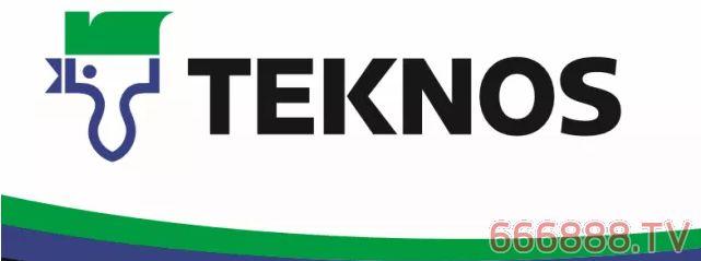 欧洲领先涂料制造商泰克诺斯已完成对涂料经销商Finnproduct s.r.o的收购