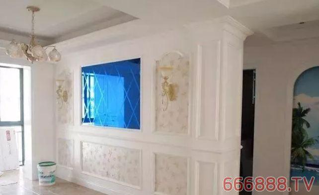 乳胶漆如何刷?怎样更好的做好墙面刷漆工作?