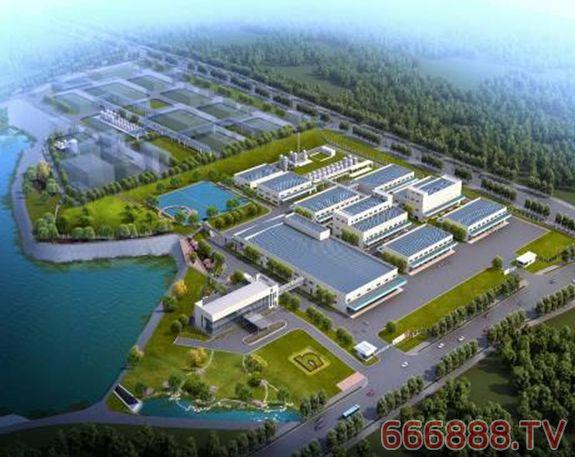 钟中林总裁率队考察立邦清远新厂建设