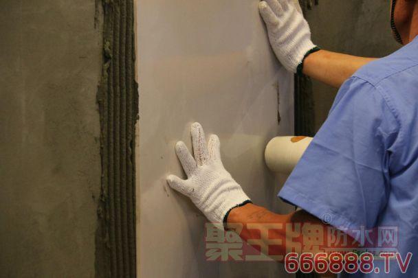 耐博仕强力瓷砖粘结剂,瓷砖铺贴材料