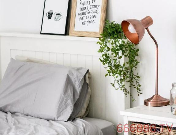 十六条超实用的墙漆选购和施工妙招 家装小白必看!