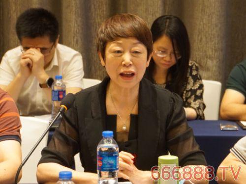 中国涂料工业协会无机涂料涂装分会筹备大会在厦门成功召开!
