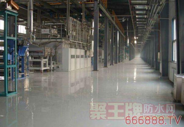 [防水涂料价格]聚氨酯防水涂料多少钱?