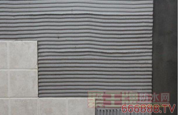 瓷砖胶代理选贝壳佳品牌,贝壳佳瓷砖胶招商加盟