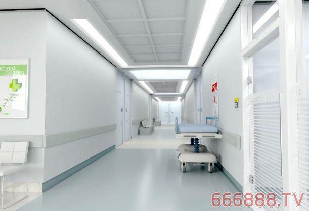 艾仕得在中国市场推出高性能抗菌粉末涂料 - 艾丽塔™Alesta® AM
