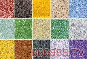卫生间瓷砖用美缝剂和环氧采砂用哪种好?