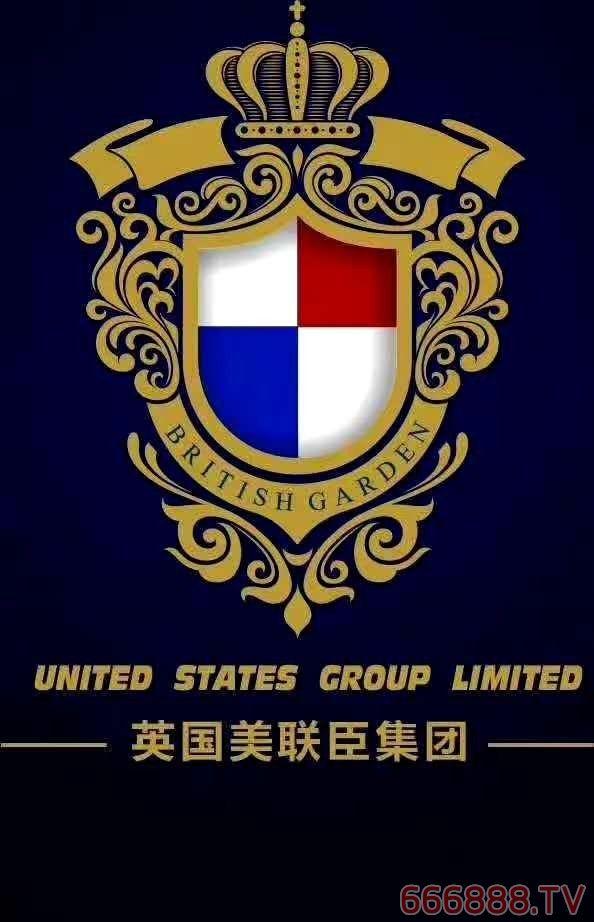 英国美联臣集团无国界瓷砖胶新升级,填补高端市场空白